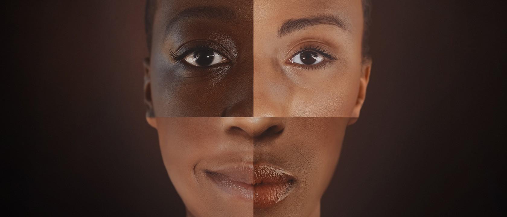 svarta människor kön webbplats Porr svart flicka